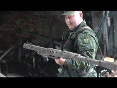 Guerra na Ucrânia - Bem-vindo ao Donbass - parte 8
