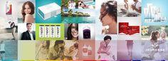 We Change Peoples Lives Zen, Beauty Secrets, Polaroid Film, Change, Style Inspiration, Frame, Home Decor, Lifestyle, Blog