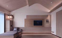 Interior Ceiling Design, False Ceiling Design, Interior Lighting, Contemporary Architecture, Interior Architecture, Modern Architects, Hotel Lobby, Shenzhen, House Design