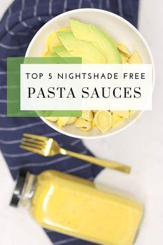Sauce Recipes, Paleo Recipes, Autoimmune Diet, Aip Diet, Candida Diet, Nightshade Free Recipes, Nightshade Vegetables, Lectin Free Diet, Lectin Free Foods