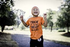 Trick or Treat Smell my Feet, Kids Halloween Shirt, Halloween Tee, Toddler halloween shirt, candy sh Toddler Baseball Shirt, Toddler Halloween Shirts, Baseball Shirts, Halloween Kids, Sister Shirts, Kids Shirts, Halloween Season, Trick Or Treat, Treats