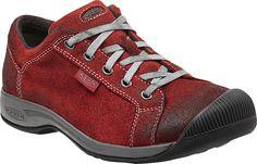 KEEN Footwear - Women's Reisen Lace