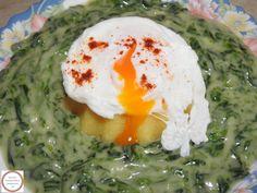 Stevia, Eggs, Breakfast, Food, Fine Dining, Morning Coffee, Essen, Egg, Meals