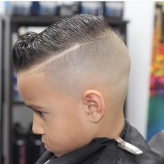 83ef8ec972d0d01e42853ff4022d902f--side-shave-bald-fade.jpg 236×236 pixels