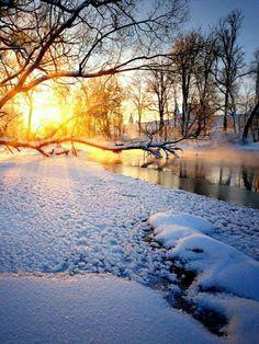 dia de invierno