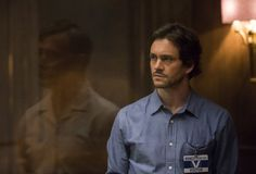 Hannibal may have aired its series finale on NBC tonight, but that doesn't mean executive producer Bryan Fuller is done telling the story of the cannibalistic Dr. Lecter and his friends, frenemies ...