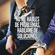 Ya se que contra mi nunca has podido sola... #buscandoAyuda jajaja