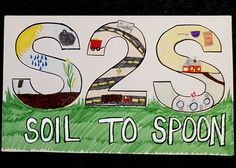 State & National winning poster from Sioux County, Iowa. Soil And Water Conservation, Photo Contest, National Association, Sioux, Education, Students, Poster, Pageant Photography, Photography Challenge