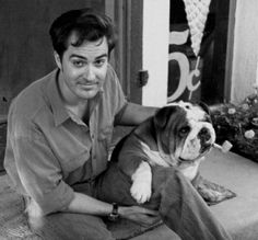 Dave Stevens (1955-2008), during his too-short life, became known for his great Good Girl art, which was a tragedy, in a way; if he hadn't been so good at (and obsessed with) drawing sexy pin-ups, he might have written and drawn more comic books like The Rocketeer. -E.N.