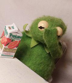 Memes Kermit The Frog Truths Ideas For 2019 The post Memes Kermit The Frog Truths Ideas For 2019 appeared first on Kermit the Frog Memes. Stupid Memes, Funny Memes, Sapo Kermit, Meme Rindo, Sapo Meme, Wattpad, Kermit The Frog, Mood Pics, Cartoon Memes