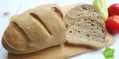 Nyomtasd ki a receptet egy kattintással Paleo, Bread, Fitt, Brot, Beach Wrap, Baking, Breads, Buns, Paleo Food