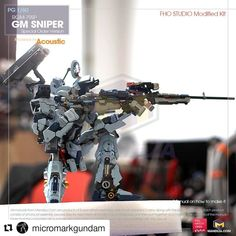 Big Robots, Cool Robots, Anime Couples Manga, Cute Anime Couples, Anime Girls, Rosario Vampire Anime, Battle Robots, Gundam Wallpapers, Gundam Custom Build
