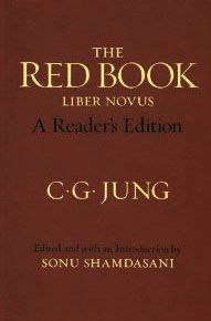 The Red Book: A Read