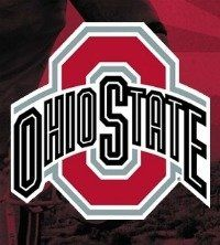 only thing good about Ohio is The Ohio State University :) #buckeyes