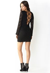 Forever 21 Sale – 40% Off