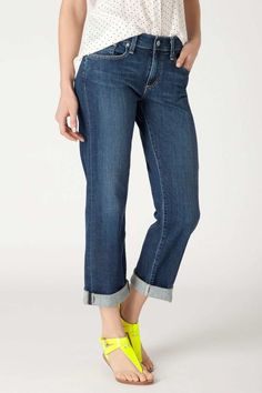 AG Anthropologie The Simona Easy Straight Leg Boyfriend Jeans in Birch, Size Ag Jeans, Cute Jeans, Most Comfortable Jeans, Adriano Goldschmied, Boyfriend Jeans, What To Wear, Anthropologie, Summer Outfits, Fashion Outfits