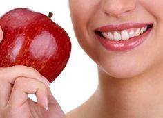 Corelaţia dintre sănătatea orală şi funcţionarea normală a organismului Menţinerea unei igiene bune a dinţilor şi gingiilor este un obicei care influenţează pozitiv starea de sănătate generală. Acestea pot să prevină apariţia halitozei, a cariilor şî a patologiilor dentare. Pe măsura îmbătrânirii, dinţii sunt tot mai susceptibili la a atacul bacterian. Ingrijirea minuţioasă ajută însă …