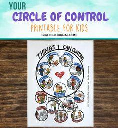 Circle-of-Control-Big-Life-Journal