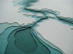 topo.  idée pour faire l'eau, seulement si le reste et plat (sinon avec la topo des montagnes ca deviendrait surement très lourd…)