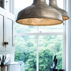 Are you interested in our Galvanised light shade? With our Industrial style shade you need look no further.