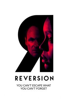 Watch Reversion Full-Movie