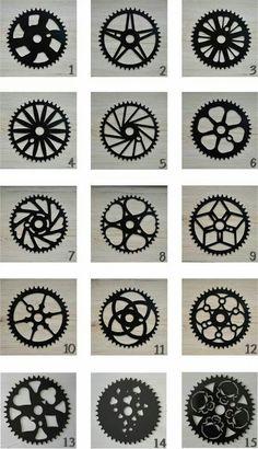 Zhemax Bicycles