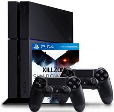 http://blackfridaytopdeals2013.com/2013-black-friday-playstation-4-coupons-promo-codes-deals-and-discounts/ These our Black Friday PlayStation 4/PS4 Deals below will help you buy this phone even cheaper, that can help you save up to $50 for each PlayStation 4/PS4 you buy from Amazon.com. #BlackFriday #Console #Deals #Coupon #PromoCodes #Discounts #SpecialOffers #Sales #Cybermonday