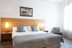 #Low #Cost #Hotel: MH APARTMENTS TETUAN, Barcelona, . To book, checkout #Tripcos. Visit http://www.tripcos.com now.
