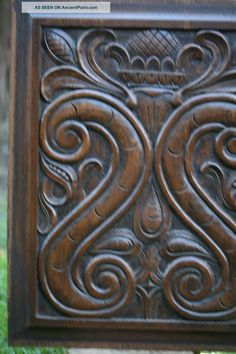 http://ancientpoint.com/imgs/a/d/q/e/z/19th_c___gothic_wooden_oak_carved_panel_with_intricate_gothic_carvings_5_lgw.jpg