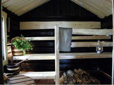 huvila_huussi_sarjan_sauna1.jpg 700×523 pikseliä