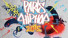 http://www.lamula.fr/paris-hip-hop-2015-la-quinzaine-du-hip-hop/ Paris Hip Hop 2015 : la Quinzaine du Hip Hop