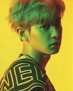 Find images and videos about kpop, exo and chanyeol on We Heart It - the app to get lost in what you love. Kpop Exo, Exo K, Baekhyun Chanyeol, K Pop, Fanfic Exo, Kdrama, Exo 2017, Luhan And Kris, Exo Album