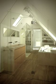 Residential Interior Design   Kitchen, Bathroom Remodels and Redecorating   Dejager Home in Belgium