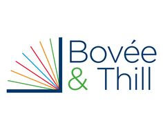 Get a Free Weekly Newsletter of New Posts to Bovee & Thill's Online Business Communication Magazines