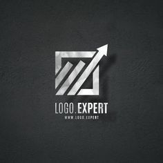 Real Estate Logo Design, Logo Design Trends, Branding Design, Marca Personal, Personal Logo, Custom Logo Design, Graphic Design, Education Logo Design, Wedding Album Design