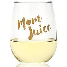 Gifts for Mom: Wine Glasses. Find the perfect Gifts for Mom. These wine glasses are are sure to be a favorite of any mom this mother's day. Mother's Day Gifts Wine Gifts for Mom: Wine Glasses ⋆ Dancing With Wine Gifts For Wine Lovers, Wine Gifts, Mother Day Gifts, Gifts For Mom, Funny Wine Glasses, Tart, Wine Mom, Perfect Gift For Mom, Mom Humor