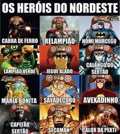 Não existe nesse planeta ser mais criativo que o brasileiro! Wtf Funny, Funny Jokes, Arte Dc Comics, Otaku Meme, Black Ops 4, Dc Memes, Avengers Memes, Best Memes, Haha