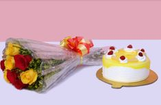 You can order online cake delivery with My Floral App all over the India.Love beyond Geographical Boundaries: Are you and your partner living in different cities or states? No worries because love id beyond the geographical boundaries.