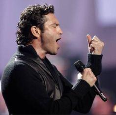 Mario, Help The Poor, Poor Children, World Music, A Good Man, Music Videos, Singer, Greek, Pictures