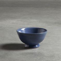 Handmade Moroccan Bowl | Design Vintage | Tine K Home