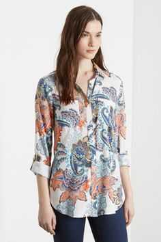 Discover new season clothes and accessories at Warehouse. Shop the latest style and trends across women's and men's fashion now. Fashion Now, Womens Fashion For Work, Latest Fashion Clothes, Ladies Fashion, Yellow Long Sleeve Shirt, Retro, Mini Club Dresses, Floral, Plus Size Womens Clothing