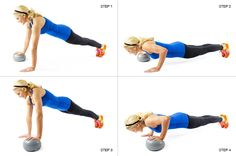 11+Science-Backed+Moves+for+Six-Pack+Abs