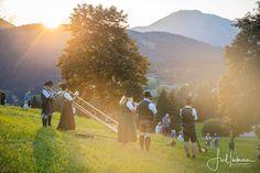 mariazeller-alphorn-sextett-konzert-09072020-22101 War, Mountains, Nature, Travel, Concert, Naturaleza, Viajes, Destinations, Traveling
