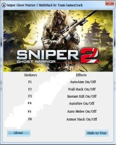 http://newhacksdownload.com/sniper-ghost-warrior-2-hack/