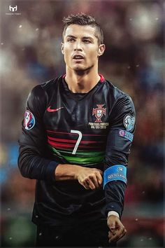 huge discount 8acf2 75488 104 Best Portugal soccer national team images in 2019 ...