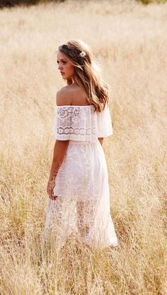 Fields Of Gold, Alice Mccall, Summertime Sadness, Tea Roses, Bohemian Gypsy, Boho Chic, Wedding Gowns, Bridesmaid, Bridal