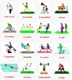 Learn French Verbs Foreign Language How To Learn French Design Studios French Flashcards, French Worksheets, French Language Lessons, French Language Learning, Foreign Language, French Body Parts, Learn French Online, French Numbers, French Conversation