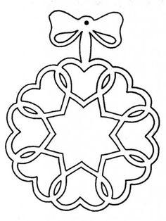 Anyák napja :: Óvoda Valentine Day Crafts, Valentines, Stencils, Arts And Crafts House, Parchment Craft, Scroll Saw Patterns, Wood Ornaments, Mandala Coloring, Kirigami