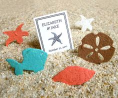Hey, I found this really awesome Etsy listing at http://www.etsy.com/listing/83081448/100-wedding-favors-beach-wedding