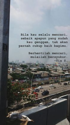 Aries Quotes, Qoutes, Life Quotes, Drama Memes, Broken Quotes, Simple Quotes, Self Reminder, Quotes Indonesia, Sweet Quotes